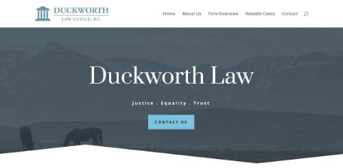 https://duckworthlawoffice.com