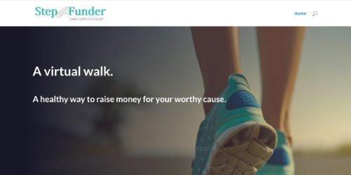 https://stepfunder.com
